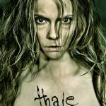 """Thale - Director"