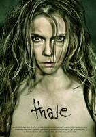 Thale - Director's Promo Poster 02