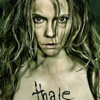 Thale - Director's Promo Poster 02 Art Prints & Posters by Aleksander L. Nordaas