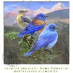 """ute mountain mesa verde birding festival"" by rchristophervest"