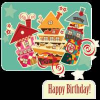HappyBirthday_ (7)