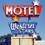 """Western Stars Motel"" by midcenturymodern"