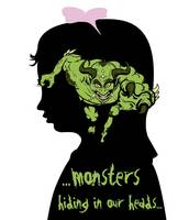 monsters_in_heads