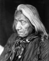 Red Cloud (Oglala)