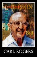 Carl Rogers Poster