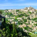 """Picturesque Gordes"" by JosephPlotz"