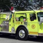 """""""Carmel FD Engine 12-2-4"""" by Code4North"""