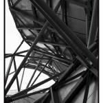 Architecture - 03.24.12_081