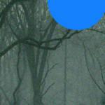 """""""2-12-2013ABCDEFGHIJ"""" by TheBebirianArtCollection2"""
