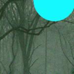 """2-12-2013ABCDEFGHIJKL"" by TheBebirianArtCollection2"