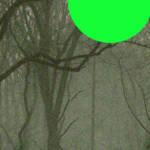 """2-12-2013ABCDEFGHIJKLMNO"" by TheBebirianArtCollection2"