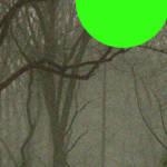 """2-12-2013ABCDEFGHIJKLMNOP"" by TheBebirianArtCollection2"