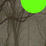 """2-12-2013ABCDEFGHIJKLMNOPQ"" by TheBebirianArtCollection2"