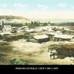 """JERICHO  GENERAL VIEW  img241"" by vintagephotos1900"