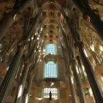 """""""Temple Expiatori de la Sagrada Família"""" by cristianbortes"""