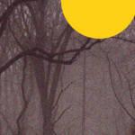 """""""2-12-2013ABCDEFGHIJKLMNOPQRTU"""" by TheBebirianArtCollection2"""