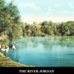 """THE RIVER JORDAN  img242"" by vintagephotos1900"