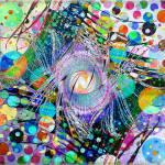 """""""Watchful Eye"""" by ashjoielee"""