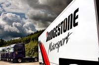 Bridgestone Motorsport