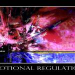 """Emotional Regulation"" by jerrybacik"