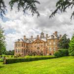 """Stately Home 2"" by SteveWalton"