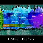 """Emotions"" by jerrybacik"