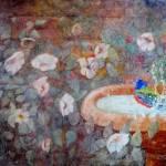 """""""Splish Splash"""" by Mesterartshop"""