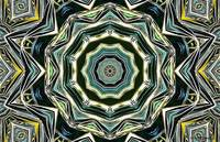 greenkaleidoscope