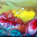 """""""Sanctum 2"""" by ArtPrints"""