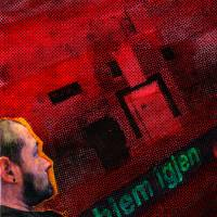 Hjem igjen Art Prints & Posters by sergi saldaña