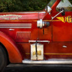 """Fireman - Garwood Fire Dept"" by mikesavad"