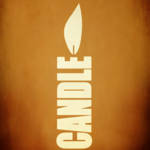 """Candle"" by ronik"