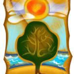 """""""Tree"""" by Karrr"""