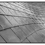 Architecture - 09.09.12_093