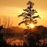"""Sunrise over Redmond"" by honuphoto"