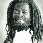 """Rastamon"" by elismithart"