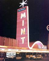 The Mint Hotel and Casino