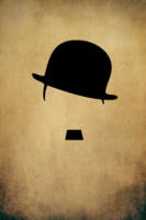 Tribute To Charlie Chaplin