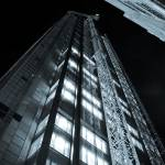 """""""The Heron Tower - London"""" by oliverpohlmann"""