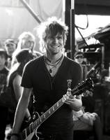 Martin of Boys Like Girls