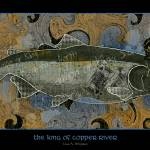 """The King of Copper River"" by KameraKat"