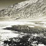"""Death Valley Badwater"" by Aesthete"