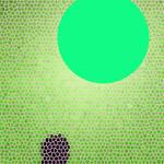 """11-27-2012EABCDEFGHIJKLMNOPQR"" by TheBebirianArtCollection2"