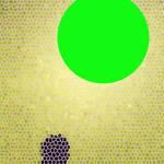 """""""11-27-2012EABCDEFGHIJKLMNOPQRTU"""" by TheBebirianArtCollection2"""