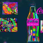 """12-5-2012FA"" by TheBebirianArtCollection2"