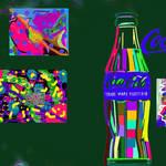 """12-5-2012FABCDE"" by TheBebirianArtCollection2"