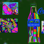 """""""12-5-2012FABCDEFG"""" by TheBebirianArtCollection2"""