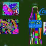 """12-5-2012FABCDEFGH"" by TheBebirianArtCollection2"