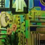 """""""Elephant Abode"""" by artbyshesh"""