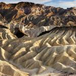 """Zabriskie Point Panorama"" by cisfo"